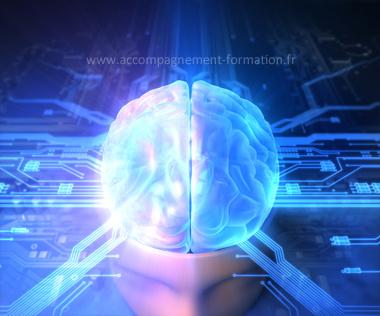 EFT validation scientifique. La validation scientifique de L'EFT. « L'EFT est un processus simple et puissant qui peut influencer profondément l'activité des gènes, de la santé et du comportement. »