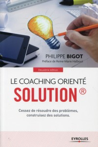 Le coaching orienté solution